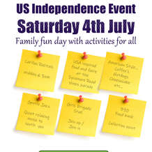 Us-independence-day-friendship-event-1592635750