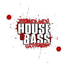 The-midlands-house-bass-gathering-1476906127