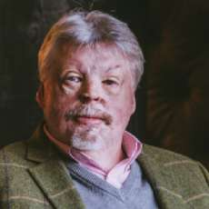 An-audience-with-simon-weston-1475612747
