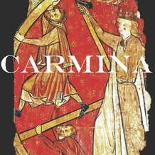 Carmina-1492629057