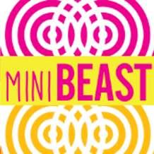 Minibeast-1494964545