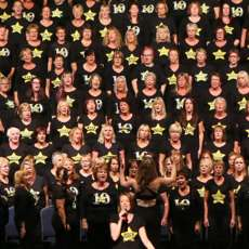 Rock-choir-live-1526327084