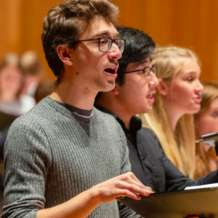 Birmingham-university-singers-university-women-s-choir-1581280440