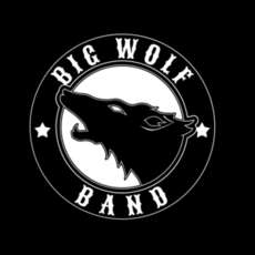 The-big-wolf-band-1483822813