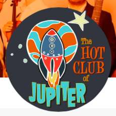 Hot-club-of-jupiter-1499504848