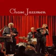 The-chase-jazzmen-1499590148