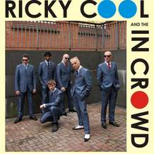 Ricky-cool-and-the-in-crowd-1540576332