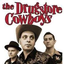 The-drugstore-cowboys-1545664975