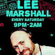 Dj-lee-marshall-1554749490