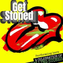 Get-stoned-1561105182