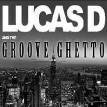 Lucas-d-and-the-groove-ghetto-1573589112