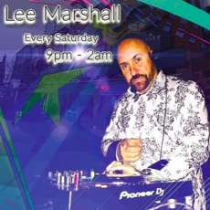 Dj-lee-marshall-1577878932