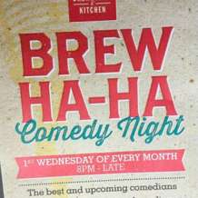 Ha-ha-comedy-night-1539075753