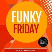 Funky-friday-1580421545