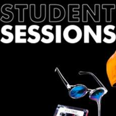 Student-session-at-bullring-grand-central-1538660240