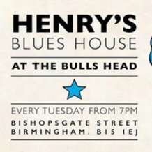 Henry-s-blues-house-1550224662