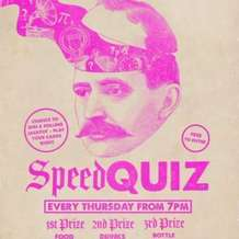 Speedquiz-at-the-bull-s-head-1559022461