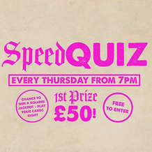 Speedquiz-at-the-bull-s-head-1561405991