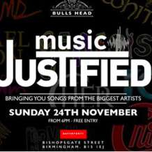 Music-justified-1573589985