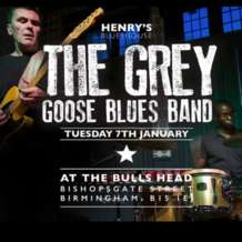 The-grey-goose-blues-band-1578419283