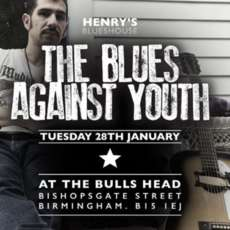 The-blues-against-youth-1579640507