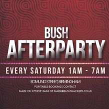 Bush-afterparty-1470426217