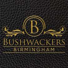 Bushwackers-afterparty-1556138373