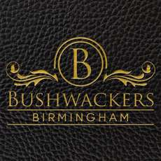 Bushwackers-afterparty-1556138486