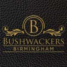 Bushwackers-afterparty-1577397007