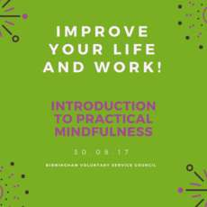 Introduction-to-practical-mindfulness-a-way-to-improve-your-life-and-work-1500634059