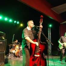 Rock-n-roll-night-with-live-band-dj-1407064423