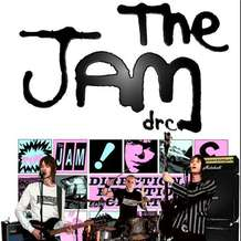 New-years-eve-party-the-jam-drc-1446933621