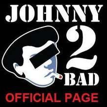 Johnny2bad-performing-as-ub40-1485461797