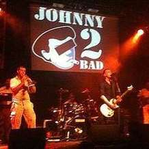 Johnny-2-bad-1511898928