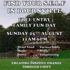 Find-yourself-at-bournville-family-fun-day-1564507405