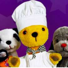 Sooty-s-birthday-bake-off-1500707649
