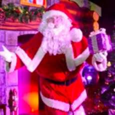 Christmas-celebrations-1554750986