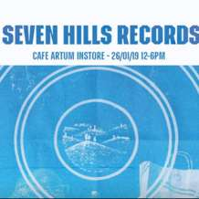 Seven-hills-records-takeover-1546862625