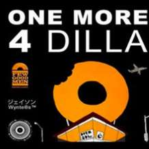 One-more-4-dilla-1548269529