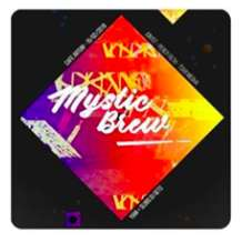 Mystic-brew-1550256892