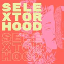 Selextorhood-dj-workshop-1551094071