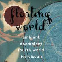 Floating-world-1554751513
