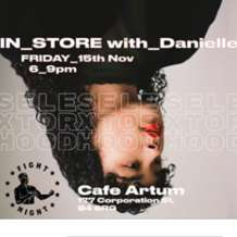 In-store-with-danielle-1573590417