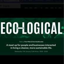 Eco-logical-sustainability-meetup-1577440526