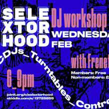 Selextorhood-dj-workshop-1582215786