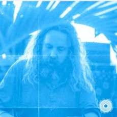 In-conversation-with-andrew-weatherall-1582216715