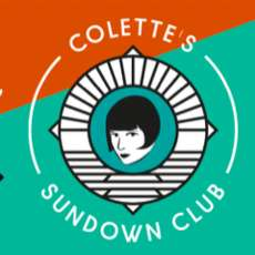 Colette-s-sundown-club-1526329751