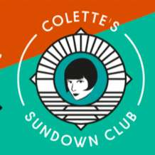 Colette-s-sundown-club-1526329785