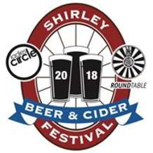 Shirley-beer-and-cider-festival-1520174023
