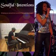 Soulful-intentions-1550257854